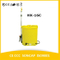 16L Rechargeable Battery Sprayer Electric Sprayer (HX-16C)