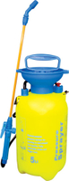 5L Knapsack Handy Garden Air Pressure Sprayer