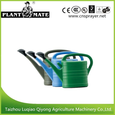 Flower Pot/ Watering Can for Garden& Home