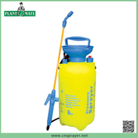 6L Agriculcutal Air Pressure Sprayer with ISO9001/Ce/CCC (TF-06)