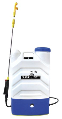 Agricultural Electric Knapsack Sprayer (HX-18A)