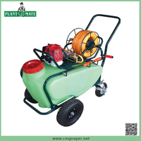 100L High Guality Pushing Garden Sprayer/Petrol Garden Sprayer (TF-100A)