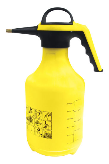 TF-03D Manual Air-Pressure Type Sprayer