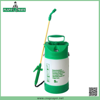 5L Air Pressure Sprayer with ISO9001/CCC (TF-05B)