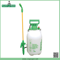 3L Agricultural Air Pressure Sprayer with ISO9001/Ce/CCC (TF-03A)