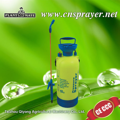 Air Pressure (Hand) / Compression Sprayer (TF-10-2)