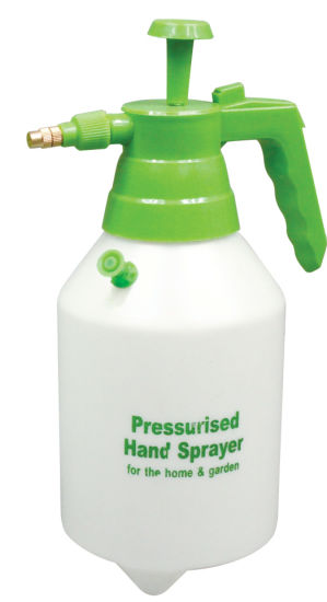 Agricultual Hand Sprayer/Garden Hand Sprayer /Home Hand Sprayer (TF-1.5A)