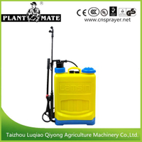 16L Knapasck Manual Sprayer for Agriculture/Garden/Home (3WBS-16S)
