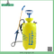 12L Agricultural Air Pressure Sprayer with ISO9001/Ce/CCC (TF-12B)