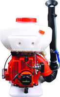Mist Duster Knapsack Sprayer/Gas Powered Garden Sprayer