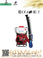 11L Agricultural Knapsack Mist Duster with ISO9001/Ce (3WF-18AC)