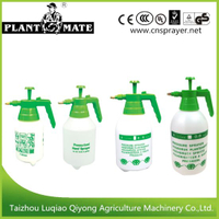 Garden Tool Hand Sprayer for Flower (TF-01 1.5 02 03)