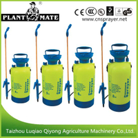 Agricultural Air Pressure Sprayer (TF-04-2/05-2/06-2/08-2)