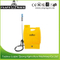18L Pump Sprayer Electric Sprayer for Agriculture/Garden/Home (HX-18K)