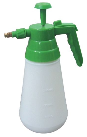 Agricultual Hand Sprayer/Garden Hand Sprayer /Home Hand Sprayer (TF-01E)