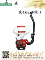 26L Agricultural Knapsack Mist Duster with ISO9001/Ce (3WF-3B)