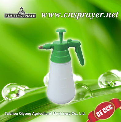Air Pressure (Hand) / Compression Sprayer (TF-01E)