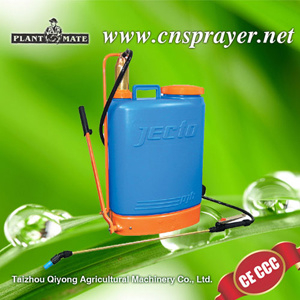 Hand (Backpack) Sprayer, Agricultural Knapsack Sprayer (PJH-20)