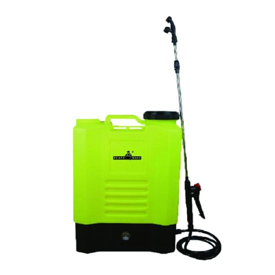Electric Knapsack Sprayer 20L for Agriculture/Garden/Home (HX-20F)