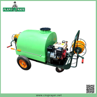 300L High Guality Pushing Garden Sprayer/Petrol Garden Sprayer (TF-300)