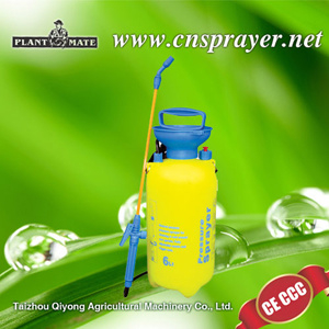 Air Pressure Sprayer / Hand Sprayer (TF-06)